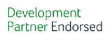 Sage Endorsed Partner image