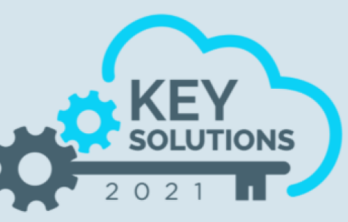 Key Solutions 2021