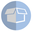 Freight SmartLink icon